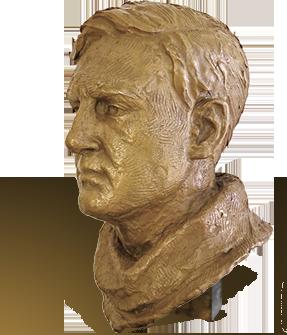 Armin-Sculpture-stand