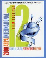 12th-FF-2009