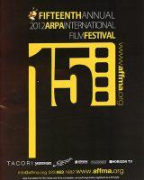 15th-FF-2012